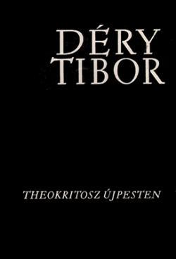 Theokritosz Újpesten (1967)