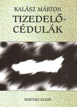 Tizedelőcédulák (1999)