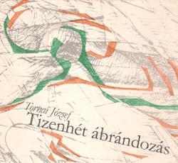 Tizenhét ábrándozás (1976)