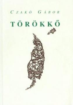 Törökkő (1994)