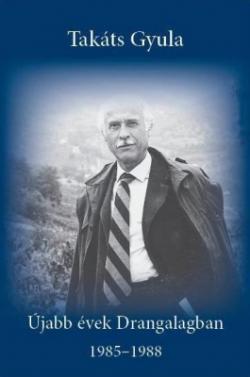 Újabb évek Drangalagban 1985-1988 (2016)