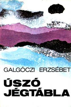 Úszó jégtábla (1978)