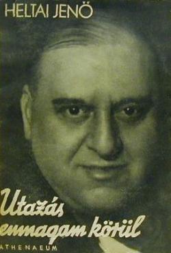 Utazás enmagam körül (1935)