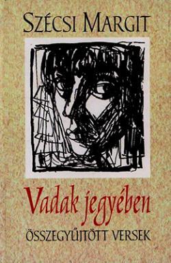 Vadak jegyében (2003)