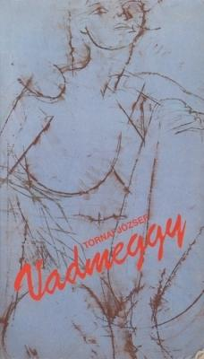 Vadmeggy (1984)