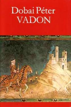 Vadon (1982)