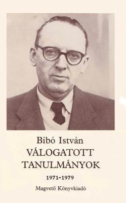 Válogatott tanulmányok (1971-1979) III. (1986)