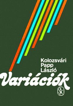 Variációk (1985)