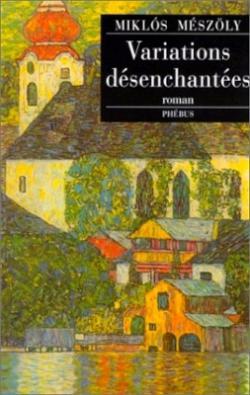 Variations désenchantées (1994)