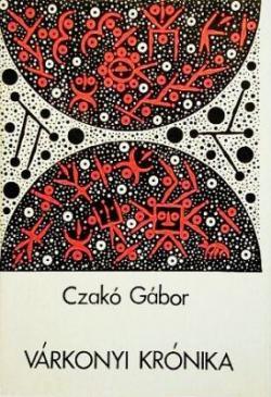 Várkonyi krónika (1978)