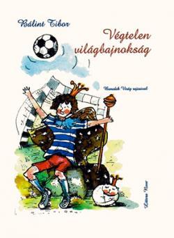Végtelen világbajnokság (1999)