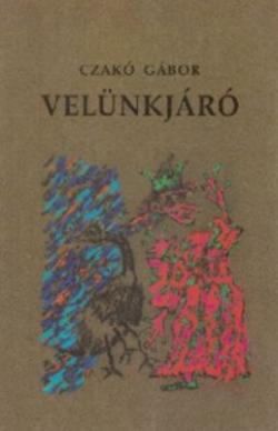 Velünkjáró (2001)