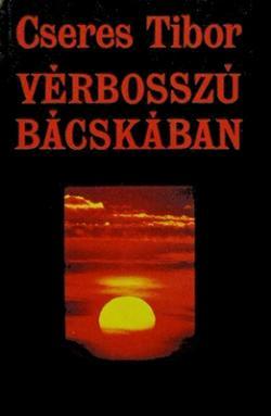 Vérbosszú Bácskában (1991)