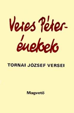 Veres Péter-énekek (1981)
