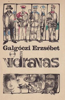 Vidravas (1984)