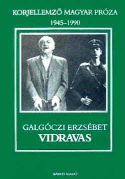 Vidravas (1998)