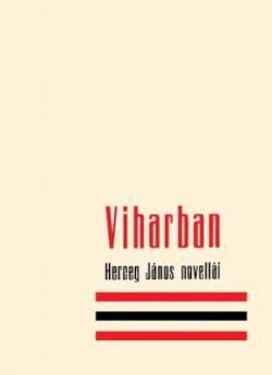 Viharban (2009)