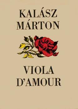 Viola d'amour (1969)