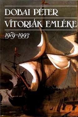 Vitorlák emléke (1994)