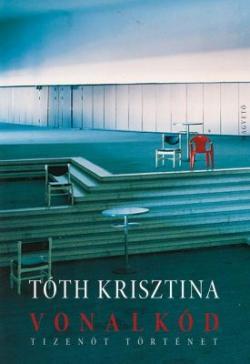 Vonalkód  - Tizenöt történet (2006)