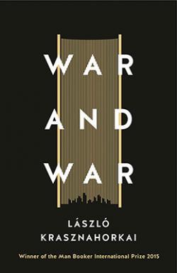 War and War (2016)