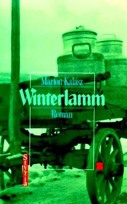 Winterlamm (1992)