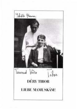 Liebe Mamuskám! (1998)
