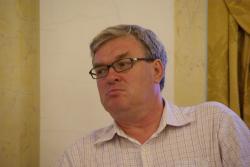 Závada Pál (2011, DIA)