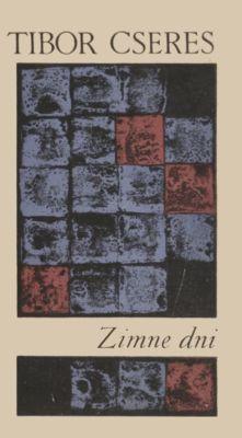 Zimne dni (1986)