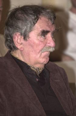 Juhász Ferenc 1.