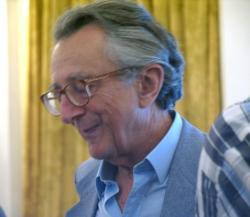 Lator László 1.