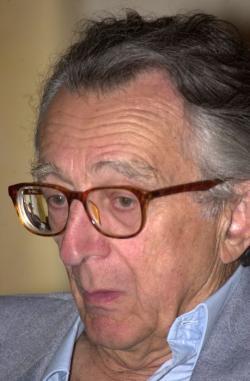 Lator László 3.