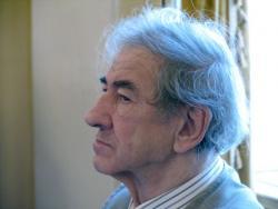 Marsall László 1.