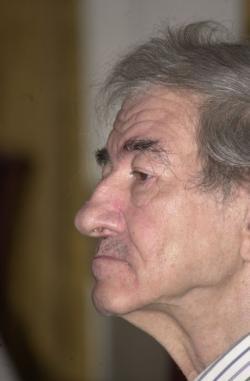 Marsall László 4.