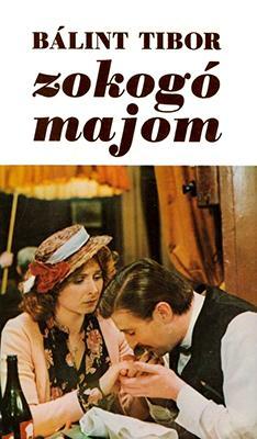 Zokogó majom (1981)
