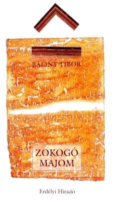 Zokogó majom (1996)