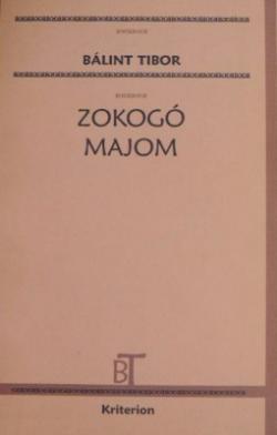 Zokogó majom (2001)