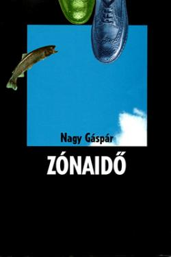 Zónaidő (1995)