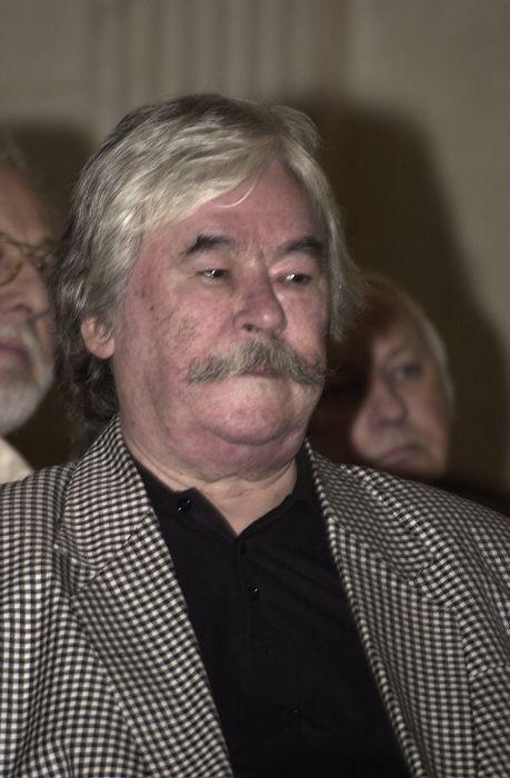 Csukás István (2003 5fccb47c67