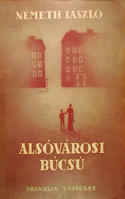 Bosnyák-magyar fordító app-free és könnyű.