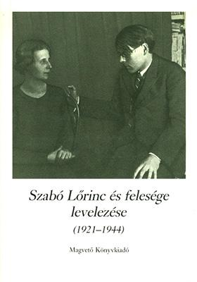 Szabó Lőrinc  f1f21dbf9b