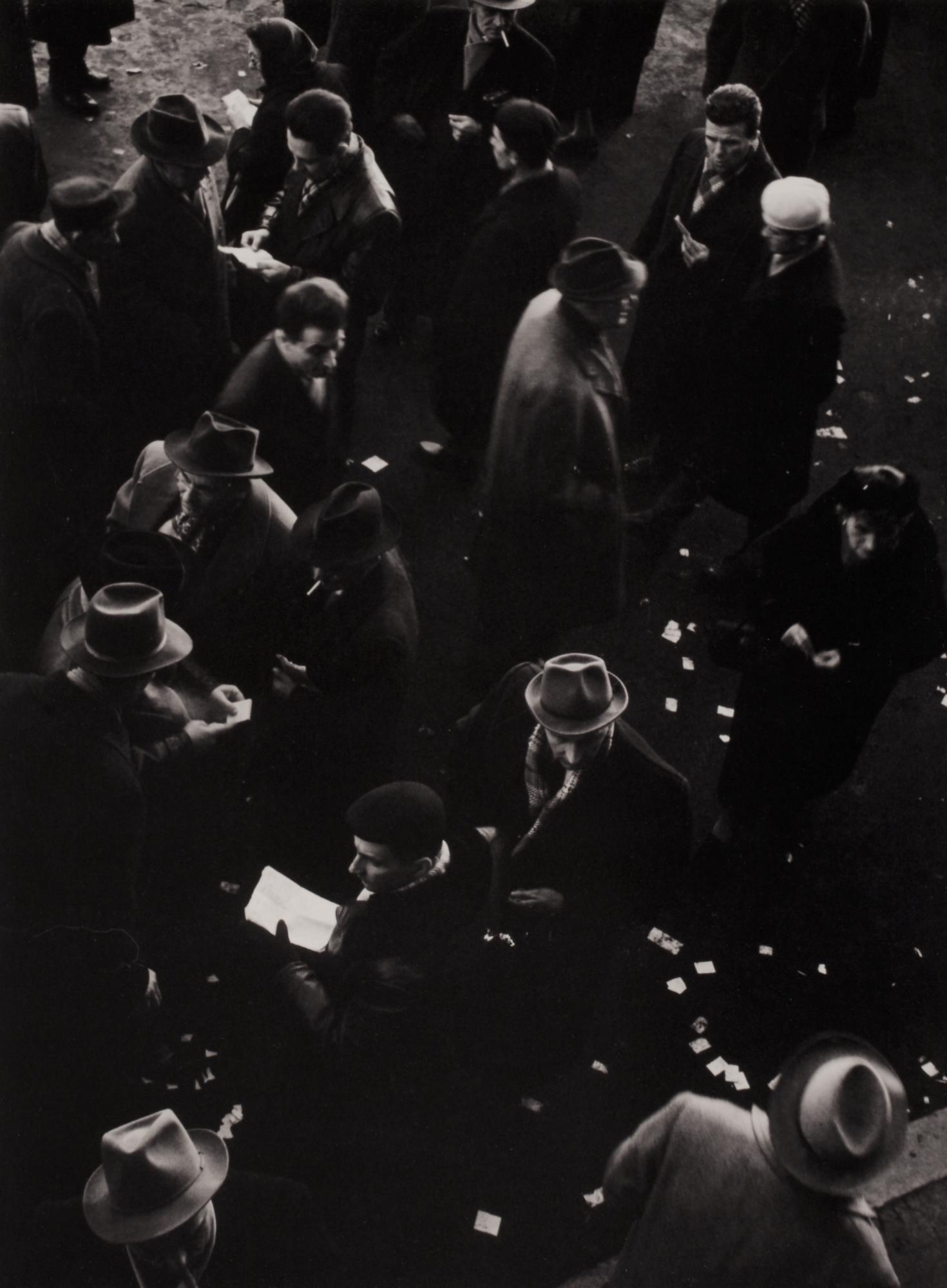 a2292697f6 Nádas Péter fotói | Petőfi Irodalmi Múzeum