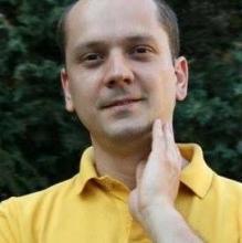 Kalcsó Gyula