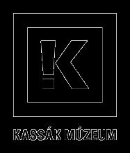 Kassák Múzeum
