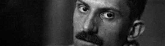 A Babits Mihály Műfordítói Ösztöndíj- pályázat eredménye