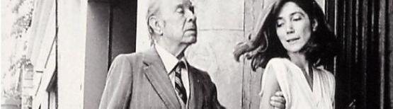 """"""" A Másik"""" Jorge Luis Borges"""