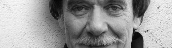 Sárkány-finisszázs és Vinkó József gasztroújságíró