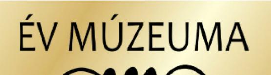 A PIM-Kazinczy Ferenc Múzeum lett az év múzeuma