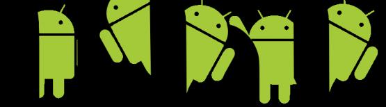 A DIA Olvasó letölthető Androidra