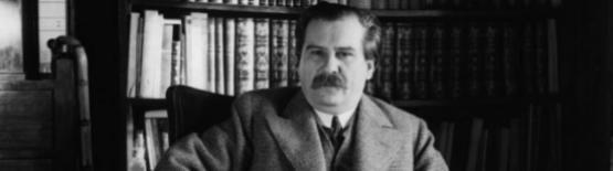 A Móricz Zsigmond Irodalmi Alkotói Ösztöndíj- pályázat eredménye